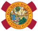 Bourbon Society of Central Florida